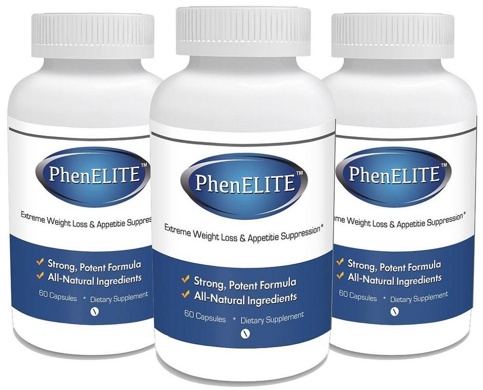 PhenELITE1