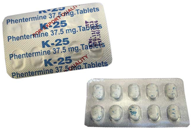 Phentermine1