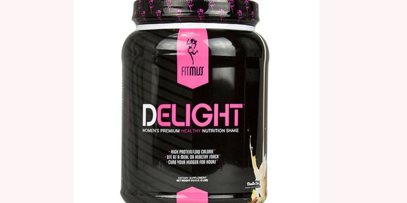 fitmiss-review-2