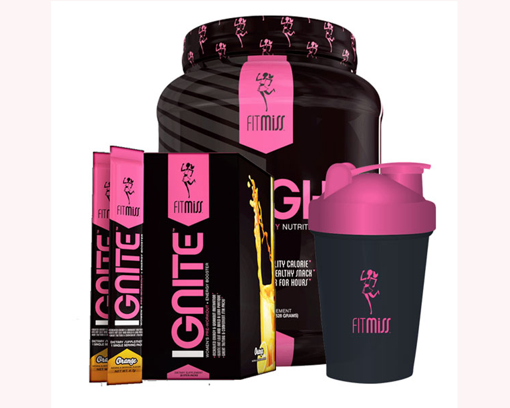 fitmiss-review-3