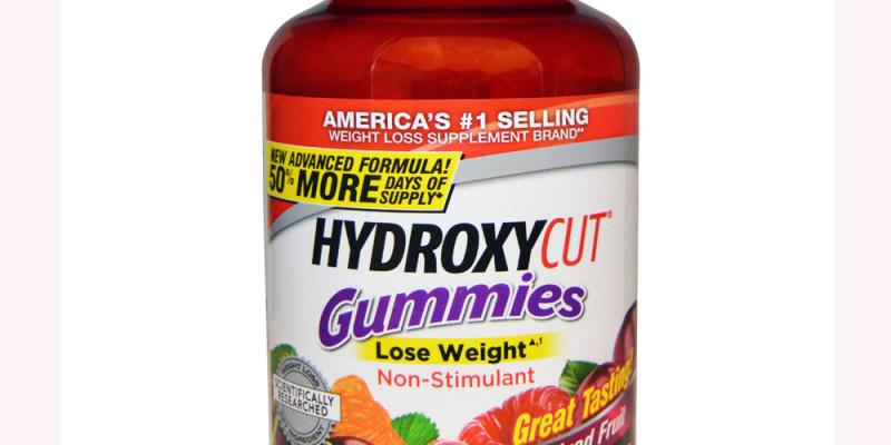 hydroxycut-gummies-side-effects-1