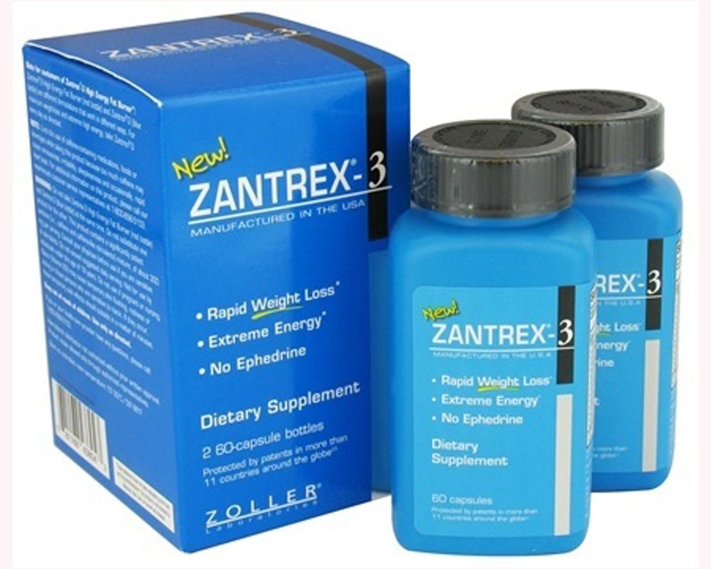 hydroxycut-gummies-side-effects-3-2