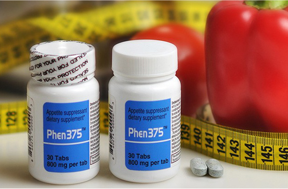 Phentermine 375 mg pictures