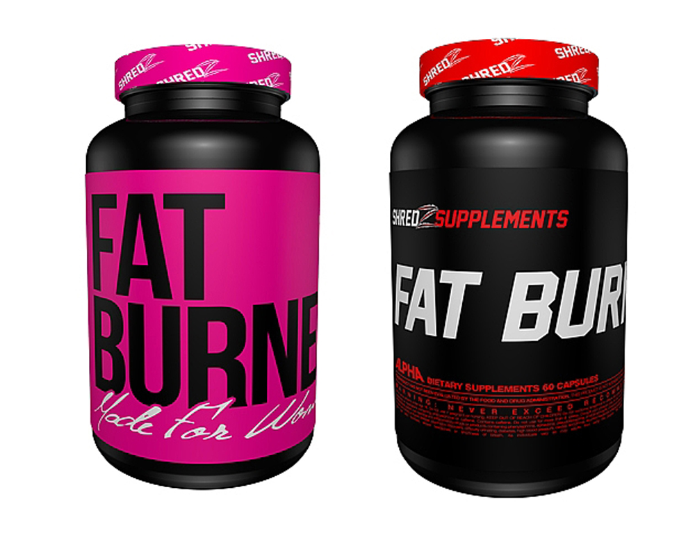 shredz-burner-reviews-1
