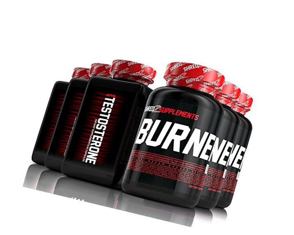 shredz-burner-reviews-3