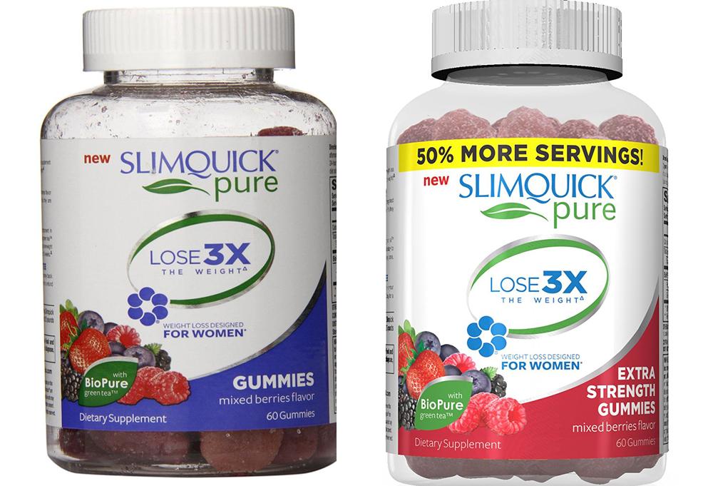 slimquick-3x-review-1