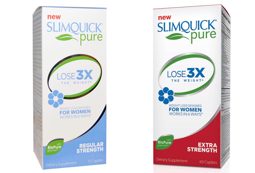 slimquick-3x-review-3