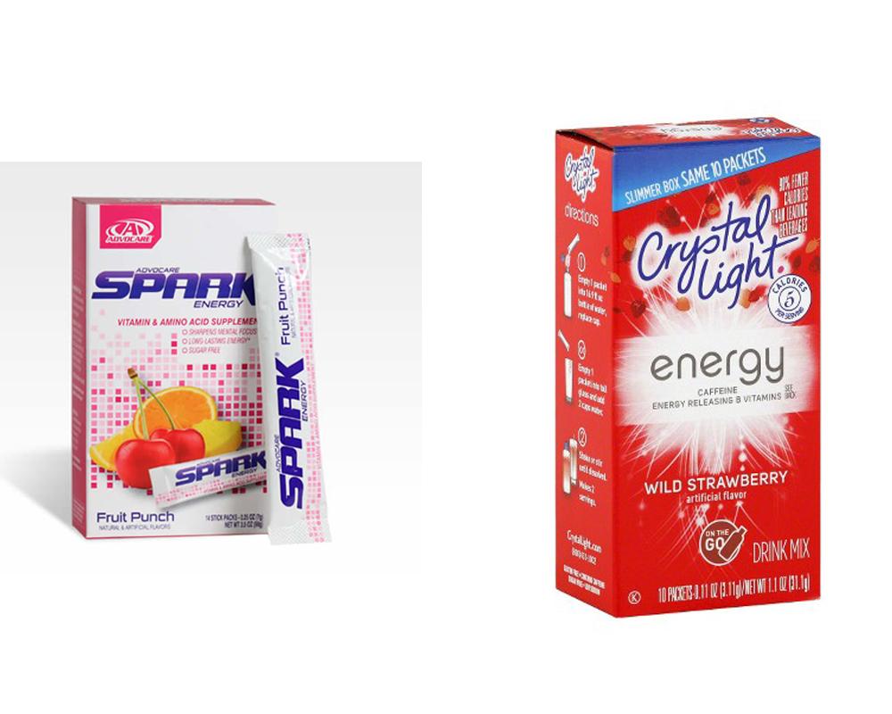advocare-spark-vs-crystal-light-energy