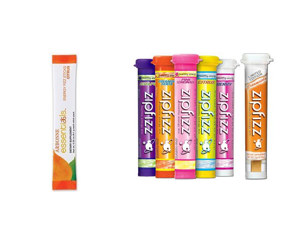 arbonne-fizz-sticks-vs-zipfizz