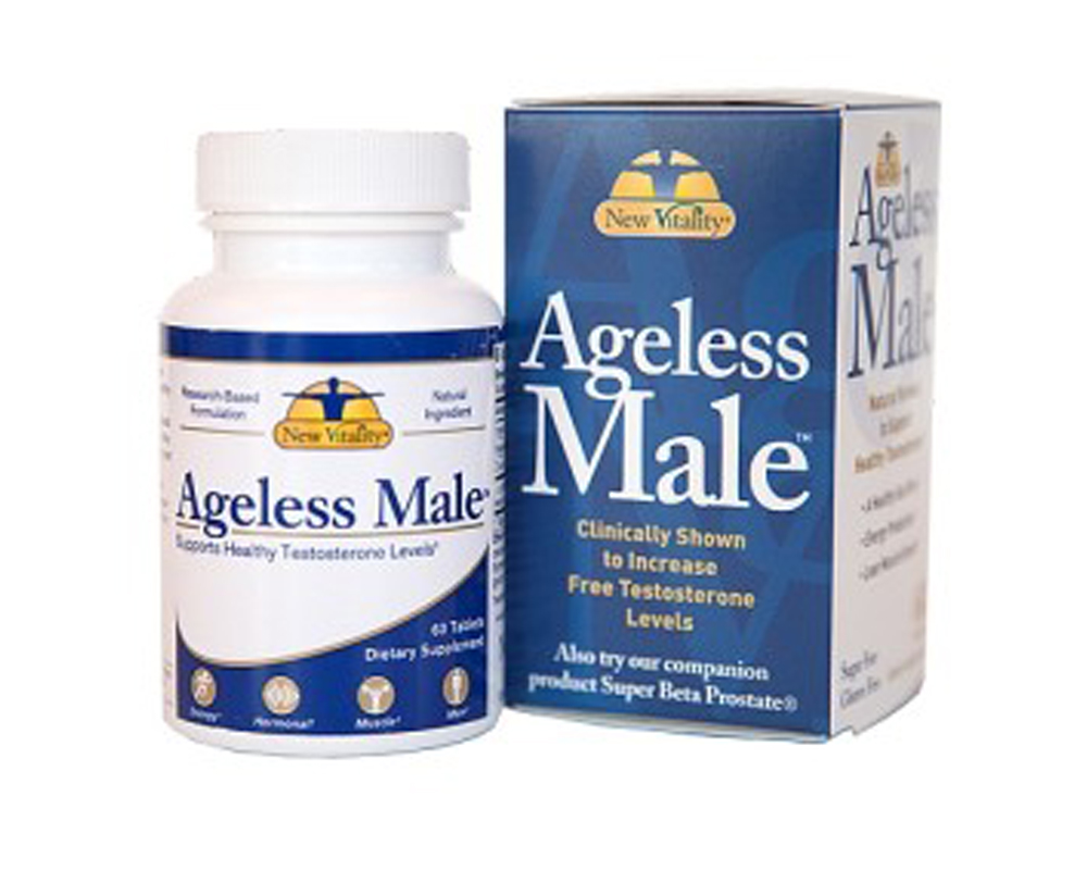 ageless-male
