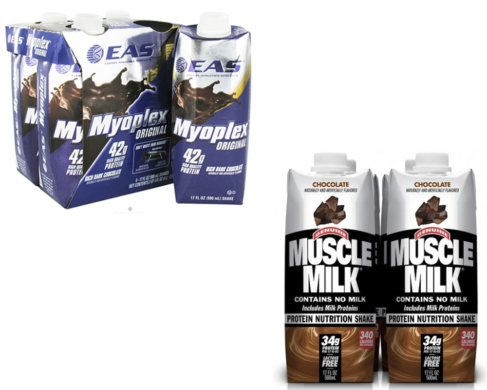 eas-myoplex-vs-muscle-milk