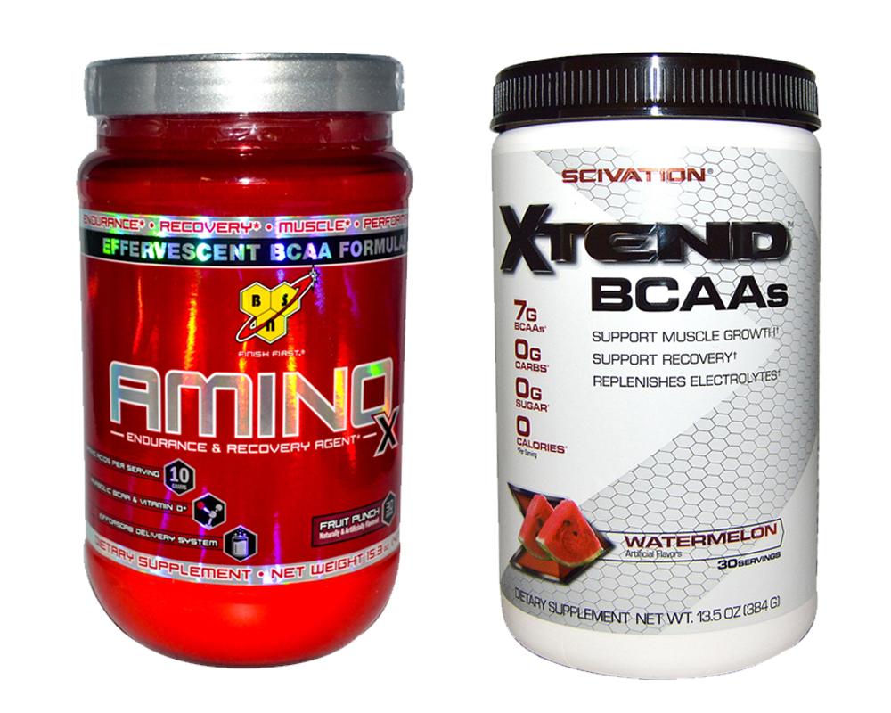 scivation-xtend-vs-amino-x