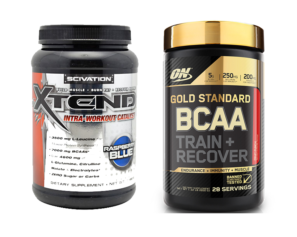 scivation-xtend-vs-optimum-bcaa