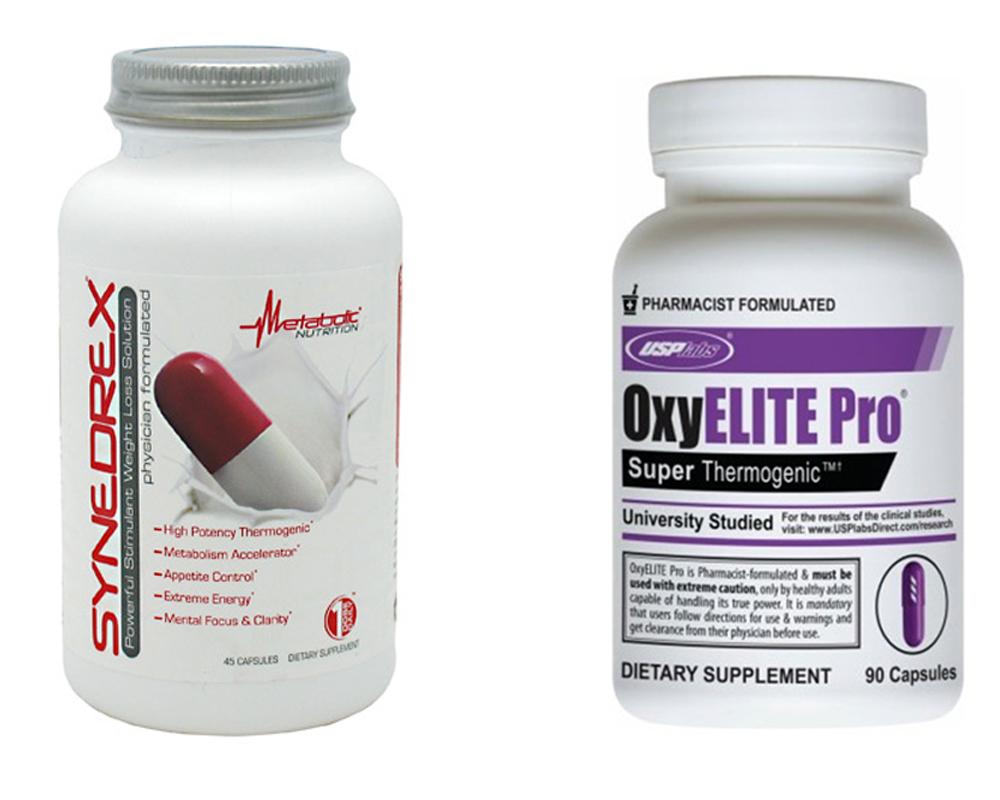 synedrex-vs-oxyelite