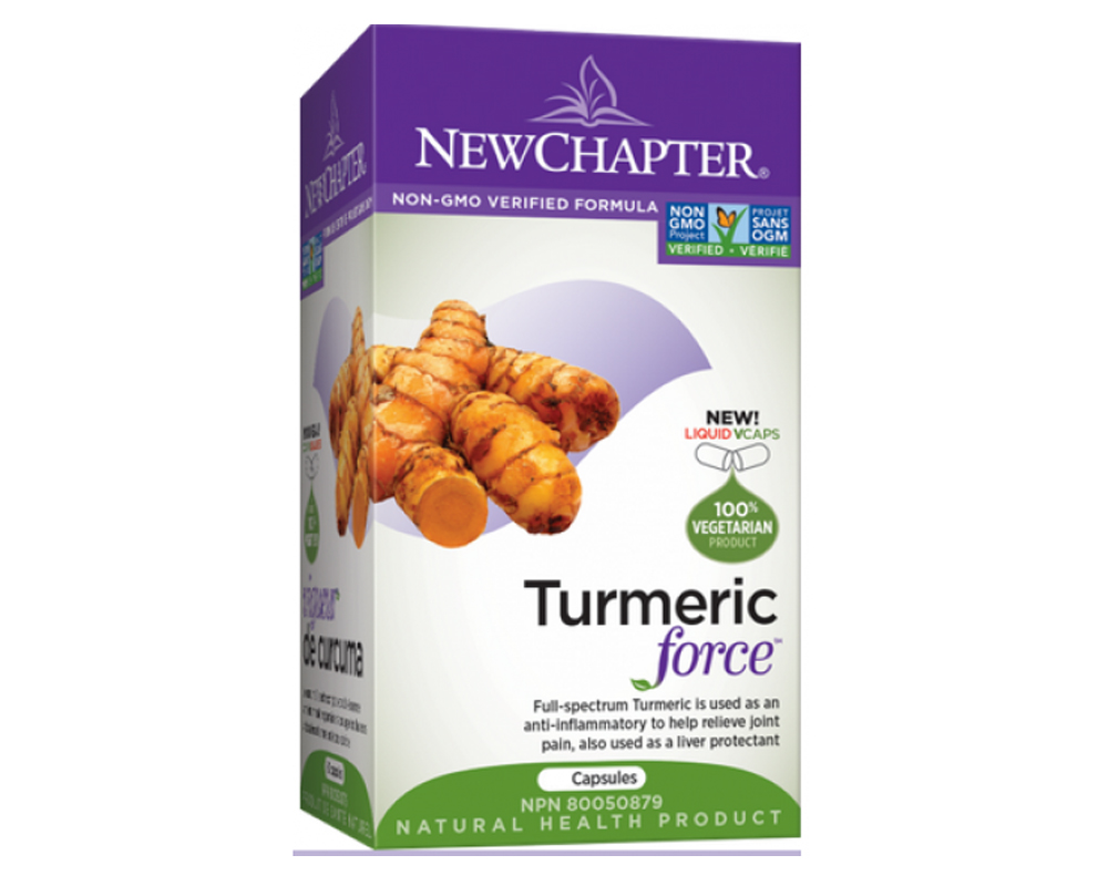 turmeric-force