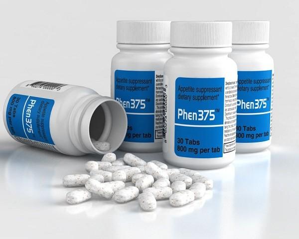 Buy Phentermine 37.5mg
