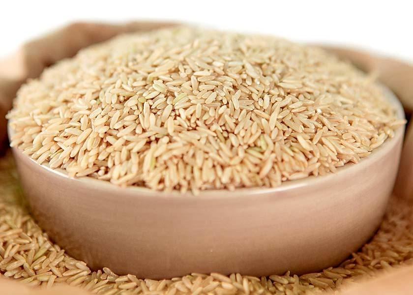 Quinoa vs Brown Rice 3