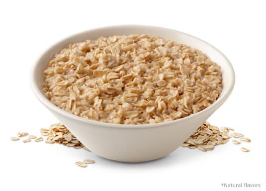 Quinoa vs Oatmeal 3