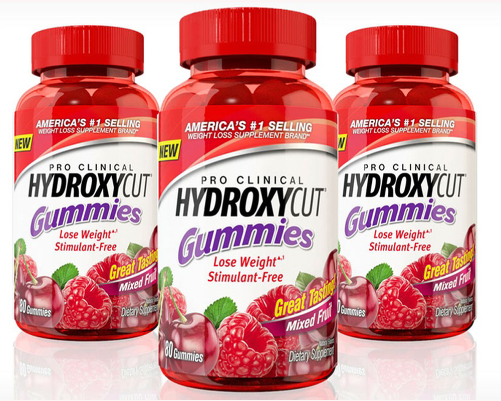 hydroxycut-gummies-side-effects-3