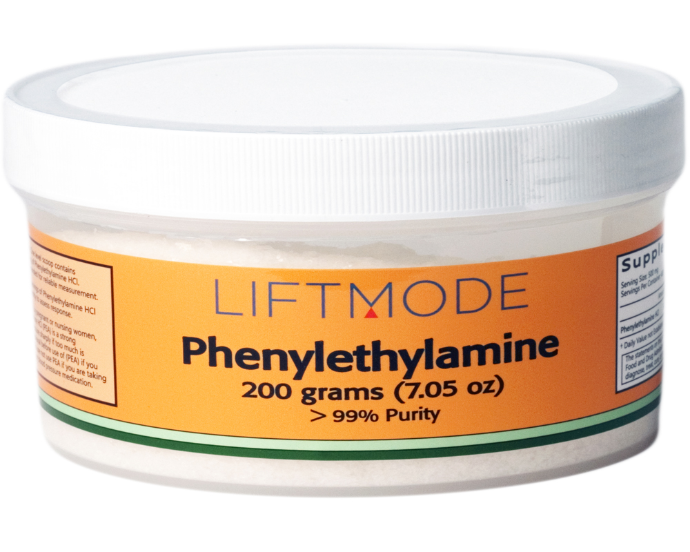 phenylethylamine-hcl-vs-phentermine-2