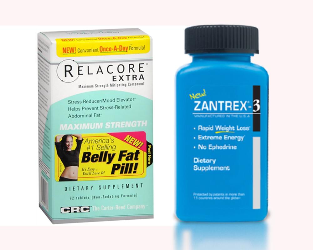 relacore-and-zantrex-3-1