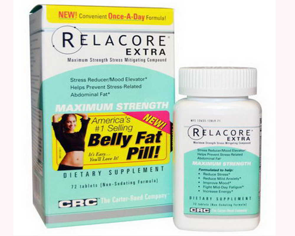 what-is-relacore-2