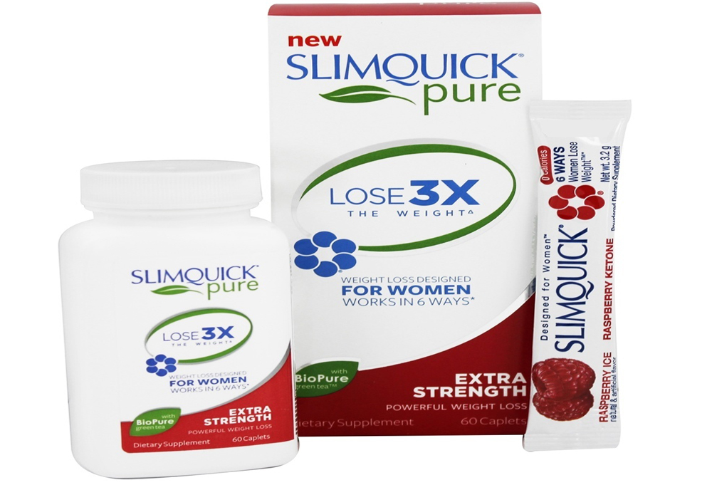 slimquick-3x-review-2