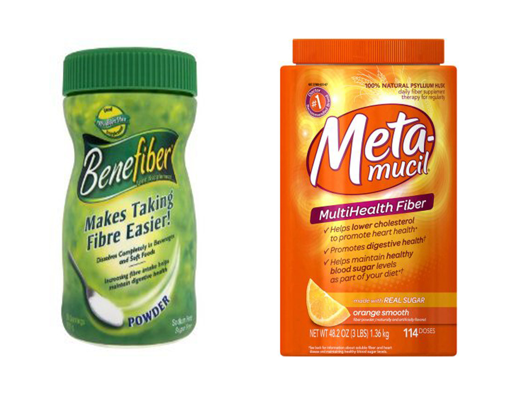 benefiber-vs-metamucil