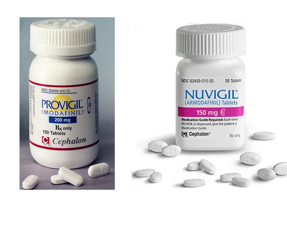modafinil-vs-nuvigil