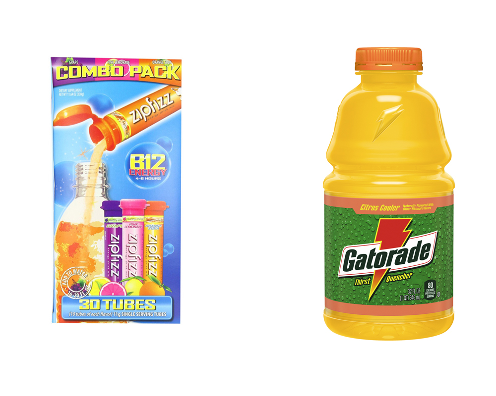 zipfizz-vs-gatorade
