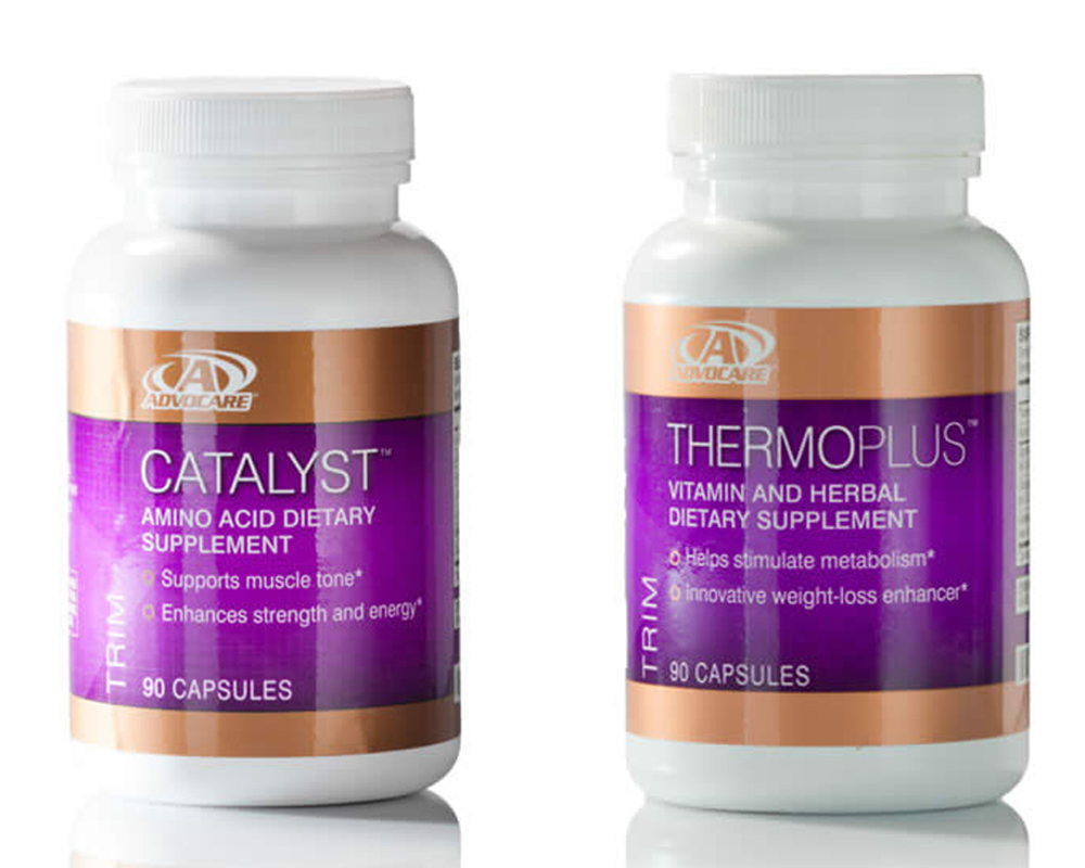 advocare-catalyst-vs-thermoplus