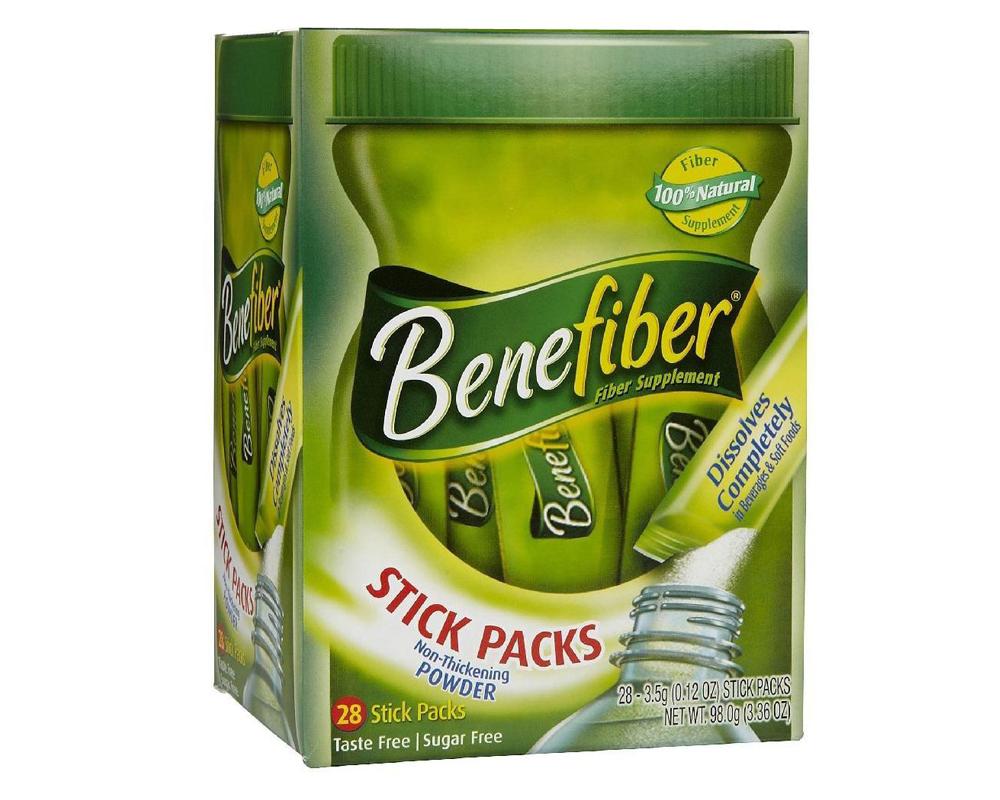 benefiber