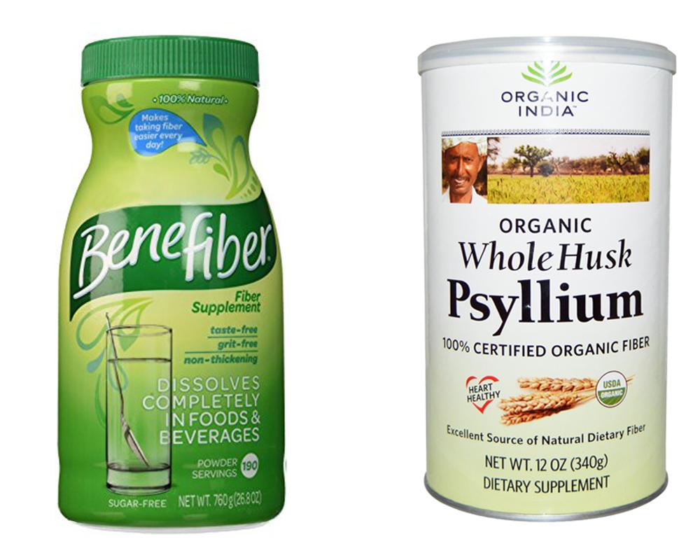 benefiber-vs-psyllium