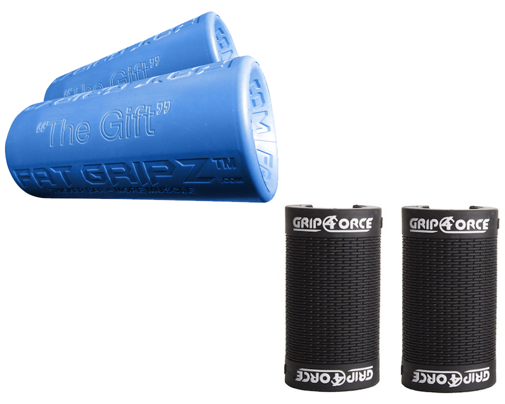 fat-gripz-vs-grip4orce