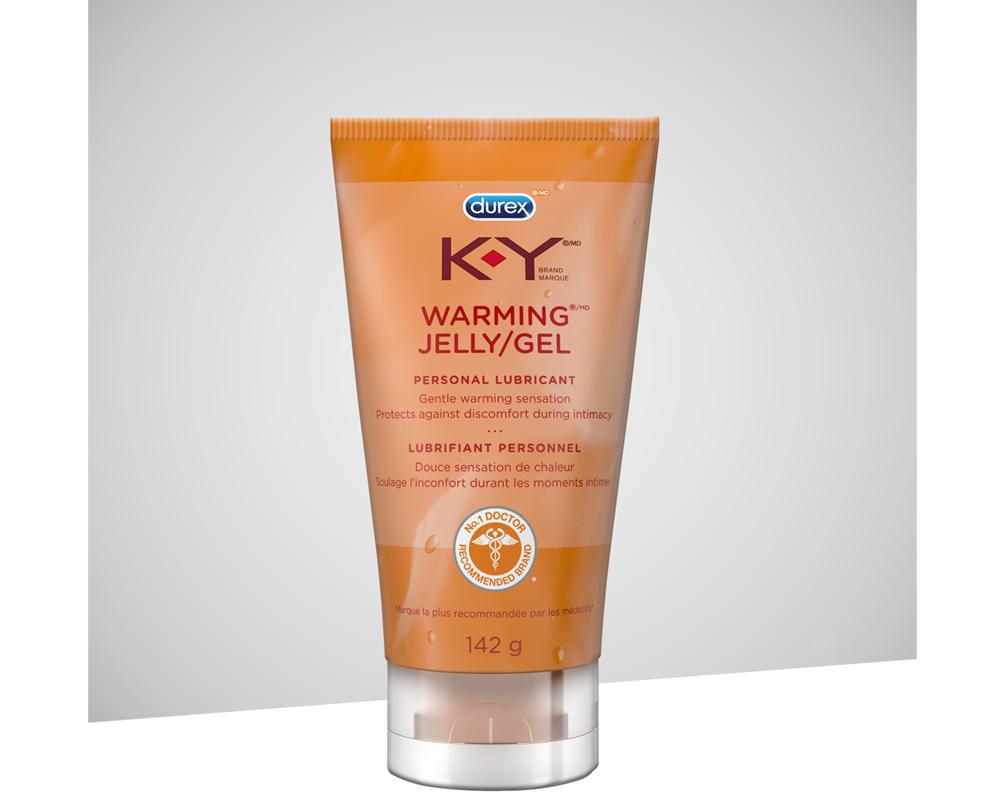 ky-warming-jelly
