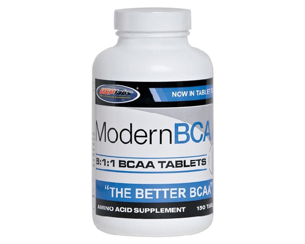 modern-bcaa