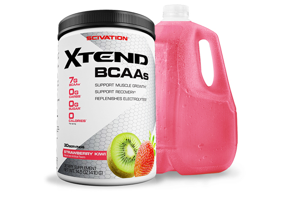 optimum-bcaa